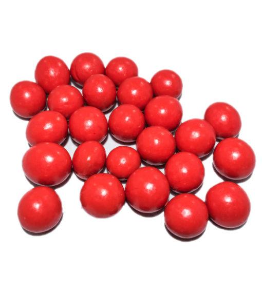 Cherry Hazelnuts